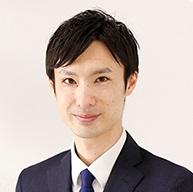 セブン結婚相談所の吉村代表