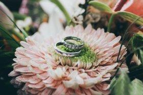バツイチ子持ちが再婚率を上げるために約束をした証