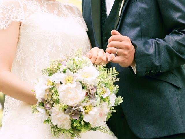 腐女子の婚活成功者