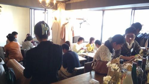 札幌の婚活パーティー