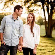 婚活で出会ってから付き合うまでの流れって?期間はどれくらい?